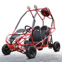 Quality Karts Series HD110K-A for sale