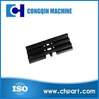Track Shoe Track Shoes PC200-5