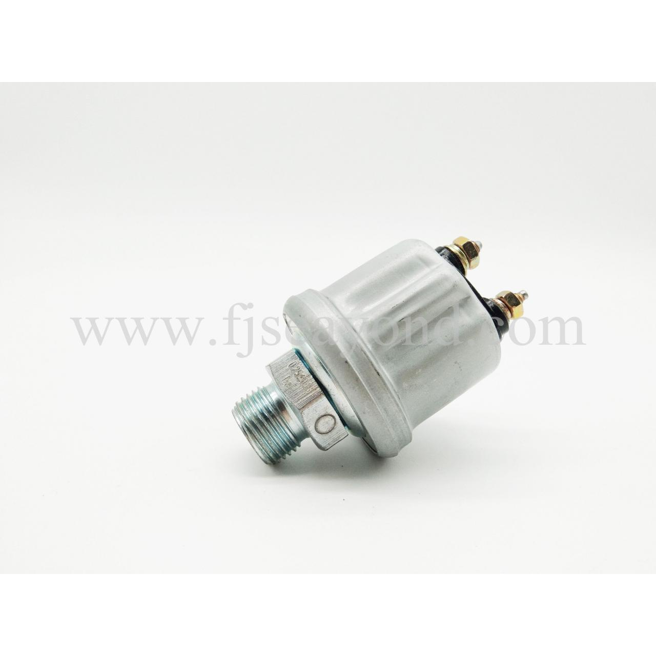 China VDO oil pressure sensor 360-081-030-014C on sale