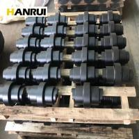 Quality TITON 600 Track Roller for sale
