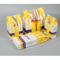 Bakery bags for cookies