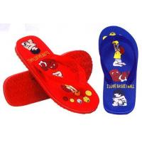 slippers products 156-121