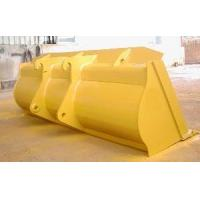 Quality Loader Bucket for sale