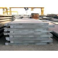 price of a36 carbon steel