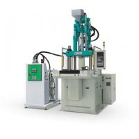 Quality Special Machine for Liquid Silicone Rubber for sale