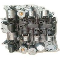 OBH AUDI Q3 Valve Body With TCM