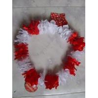 artifical flowers ITEM NO:HM268