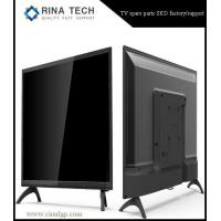 Buy cheap TV Spare Parts SKD TV from wholesalers