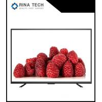 Buy cheap China TV SkD Suppliers from wholesalers