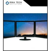 Buy cheap OEM HD TV from wholesalers