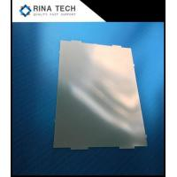 Quality Prism Film Prism For LCD Monitor for sale