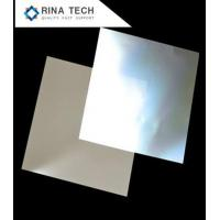 Quality Prism Film Prism Sheet For Lcd Tv for sale
