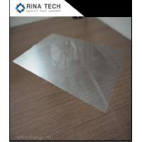 Quality Prism Film Prism Sheet For TV Assembly for sale