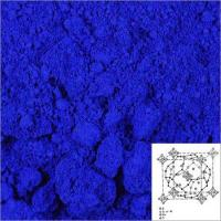 Quality Ultramarine Blue for sale