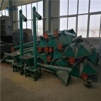 Quality seed conveyor for sale