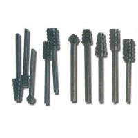 Quality Coated Abrasive Carbon Steel Wood File for sale