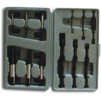 Buy cheap Drilling 12PCS Tool S ET from wholesalers