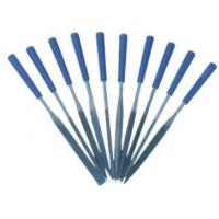 Buy cheap Files 10PCS/Set Needle Files from wholesalers