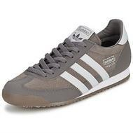 Quality Adidas Performance SNICE 3 CF I Pink / TURQUOISE Low Top Sneakers ADS1953 for sale