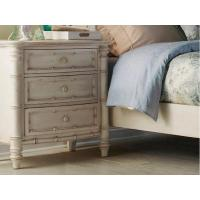 China Fine Furniture Design Bedroom Bamboo Nightstand 1051-106 at Room to Room on sale