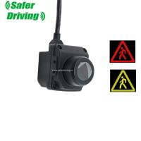 Buy cheap True infared thermal camera for night driving assist XY-IR313 from wholesalers