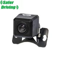 Buy cheap Dynamic Parking Line Assist rearview camera XY-1688M from wholesalers