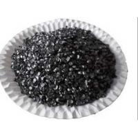 Quality Crystalline flake graphite for sale