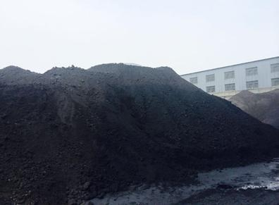 Buy Green petroleum coke at wholesale prices