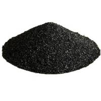 Quality Graphite carbon additive for sale