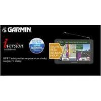 Buy cheap GPS&Fishfinder Garmin nuvi 2577(Discontinued) from wholesalers