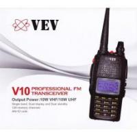 Buy cheap Radio Communication VEV V10 ( High Power ) from wholesalers