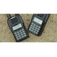 Buy cheap Radio Communication Alinco HT DJ A-10 / W-10 VHF from wholesalers
