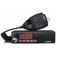 Buy cheap Radio Communication Alinco DR-B185 from wholesalers