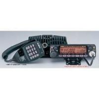 Buy cheap Radio Communication Alinco DR-635 from wholesalers