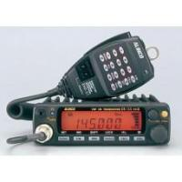 Buy cheap Radio Communication Alinco DR-135 MK 3 from wholesalers
