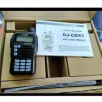 Buy cheap Radio Communication Alinco CRX-1 ( NEW PRODUCT ) from wholesalers