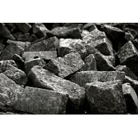 Buy cheap coals based on customer requirements from wholesalers