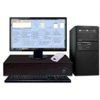 Buy cheap Central Management System (CMS) Database Collector for Automatic Parking Management Control System from wholesalers