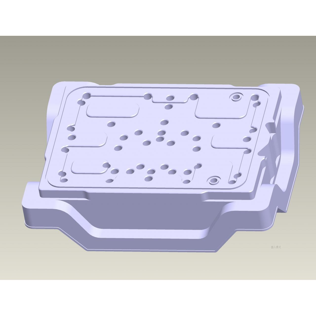 Buy cheap Positive die :SN1499249297 from wholesalers