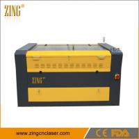 China Glass Cup Rotary Laser Engraving Machine on sale