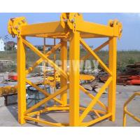 Buy cheap Part Mast Link from wholesalers