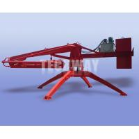 Quality Mobile Placing Boom for sale