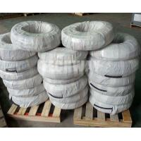 Buy cheap Tower Crane Wire Rope from wholesalers