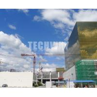 Buy cheap 12 T Top Kit Tower Crane TC7021 from wholesalers