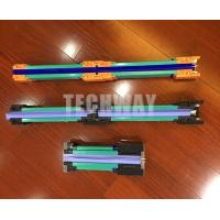 Buy cheap Tower Crane Bas Bar from wholesalers
