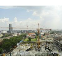 Buy cheap Top Kit Tower Crane TC7135 from wholesalers