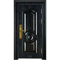 Buy cheap door products1 from wholesalers