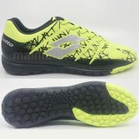 Quality racing running shoes Lotto-196 for sale