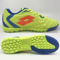 racing running shoes -70
