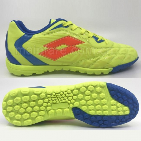 Buy racing running shoes -70 at wholesale prices